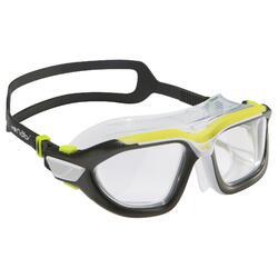 Zwemmasker Active maat S - 810329