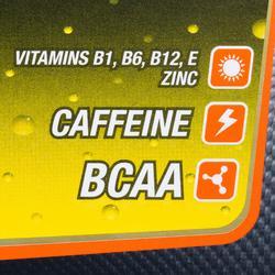 Energiegel Ultra Gel 700 citroen 4x 32 g - 810536