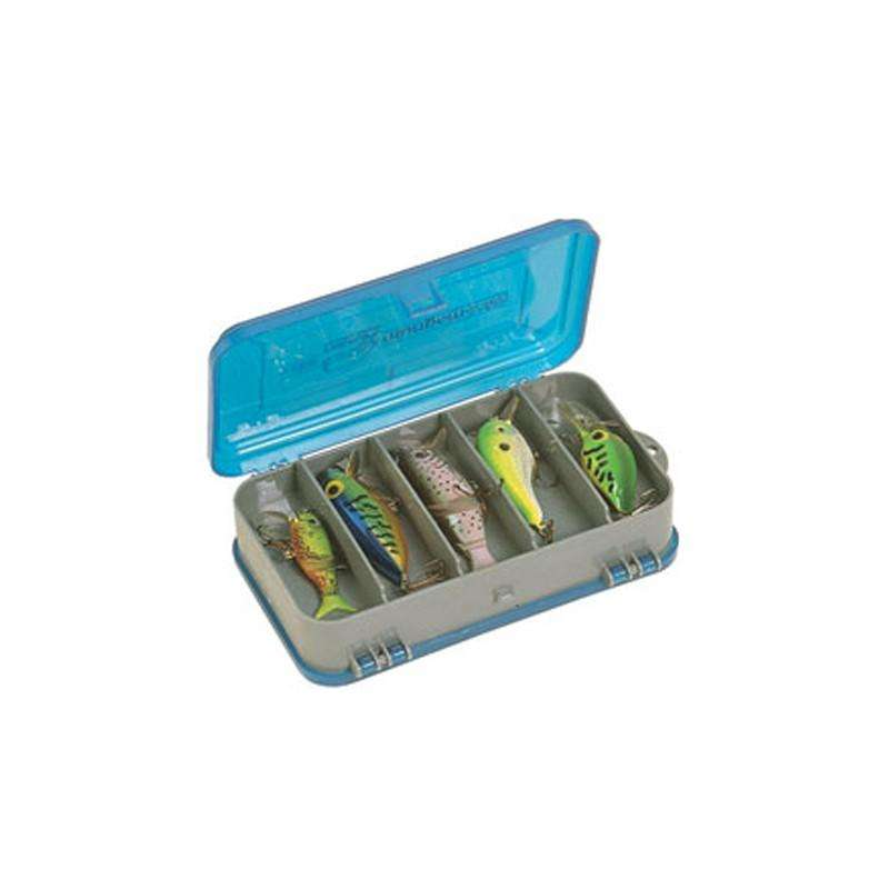 LURES ET ACCESORIES BOXES Fishing - Plano 3213 Tackle Box PLANO - Fishing