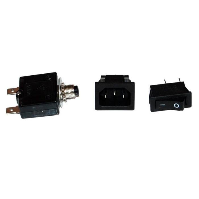 Kit interruptor TC760/TC790