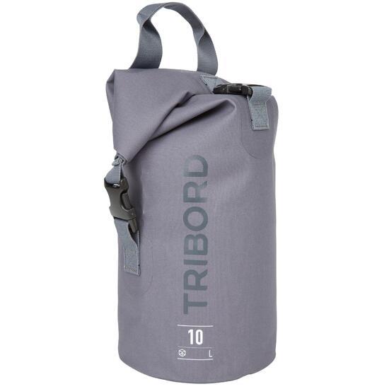 Drybag 10 l - 810805