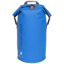Drybag 40 l - 810922