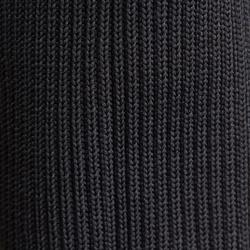 Hybride cover zwart