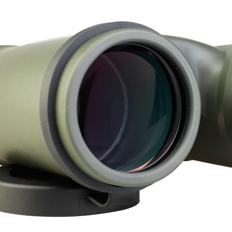 Wildlife Binoculars 100 10x42 Khaki
