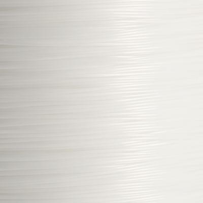 خيط الصيد Line Abrasion أبيض 1000م للصيد من البحار
