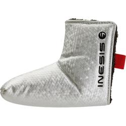 Blade Putter Head Cover