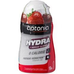 Hydra Squeeze Mix & Drink sinaas/citrus