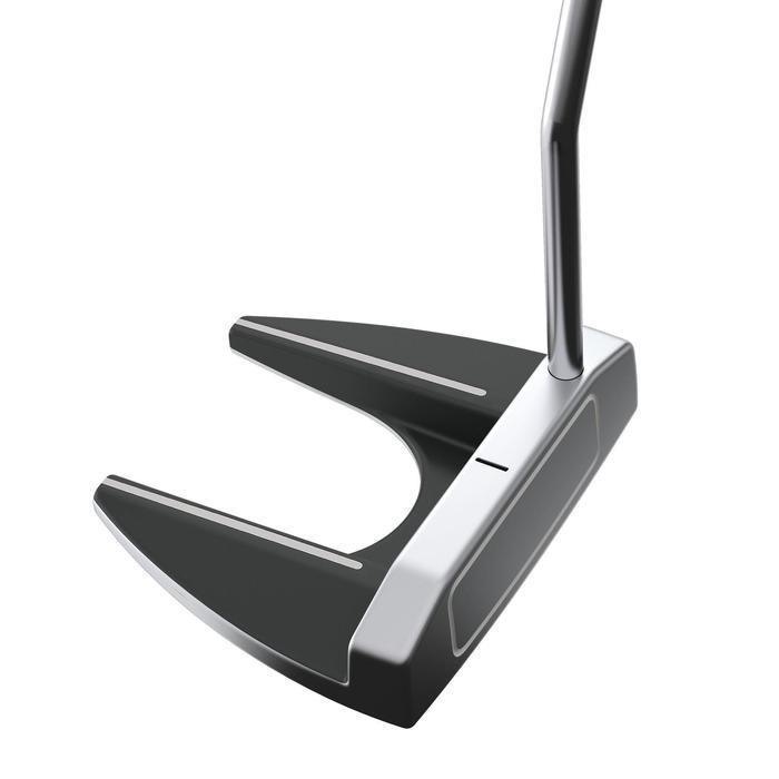 Golfset 500 RH Kinder 11–13 Jahre