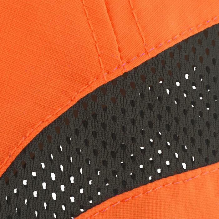 Jagerspet Light fluo-oranje - 811692