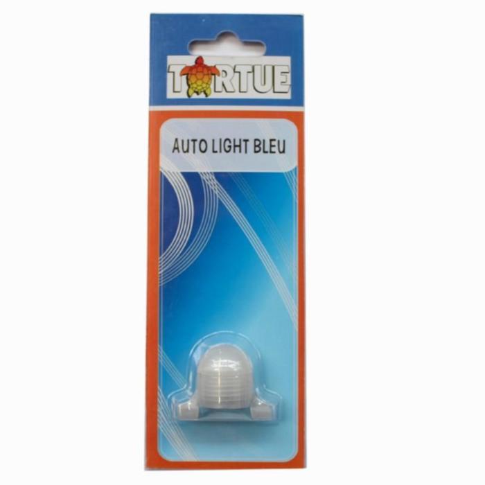 Bissanzeiger Auto-Light