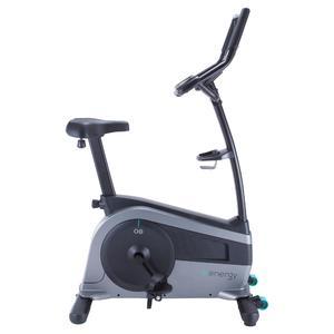 E Energy Exercise Bike