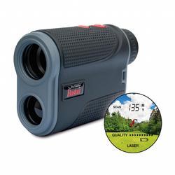 Laserafstandsmeter voor golf Pin Tracker M2