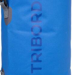 Drybag 40 l - 812186