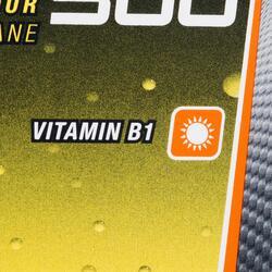 Energiegel Ultra Gel 300 banaan 4x 32g - 812231