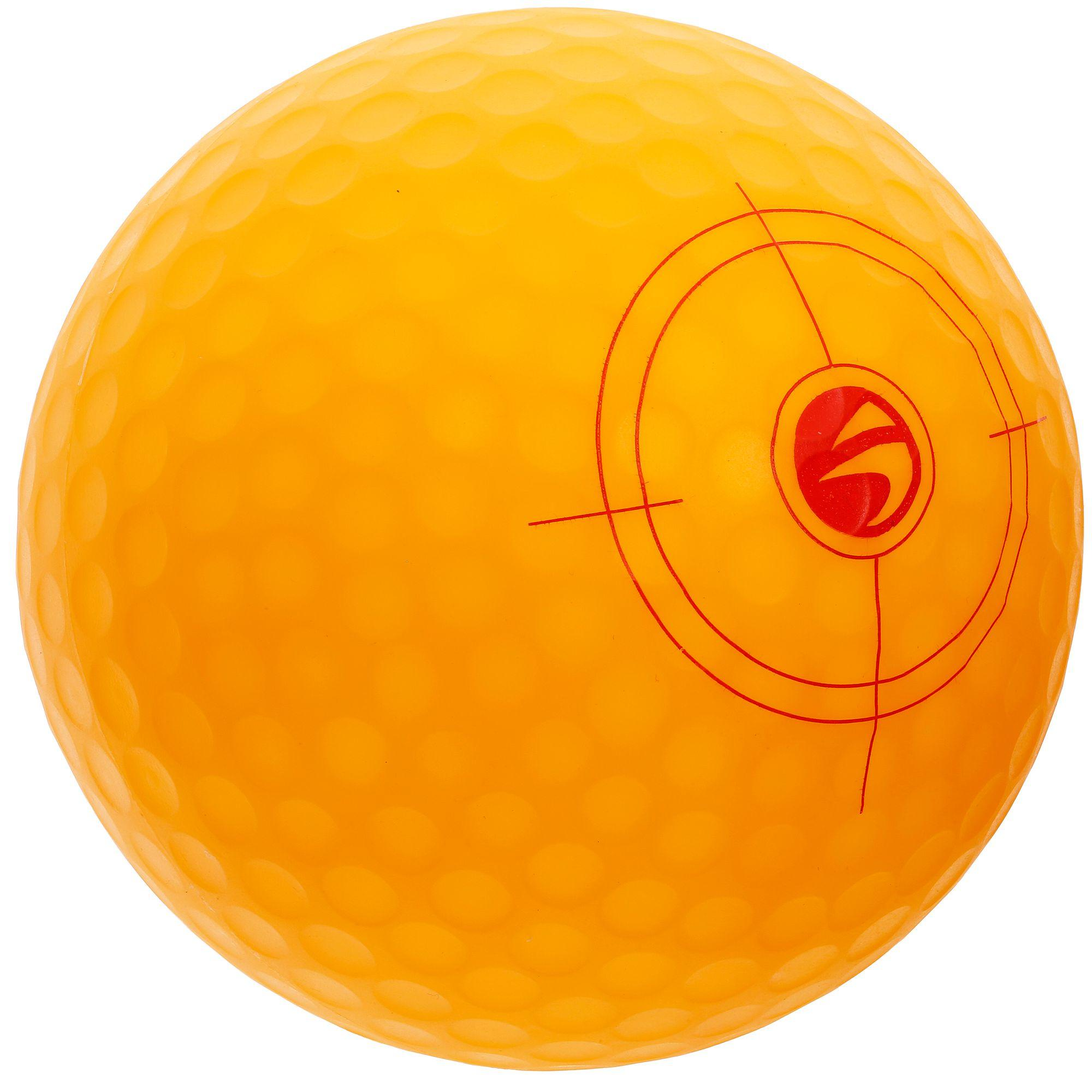 Minge Golf Gonflabilă 500 imagine