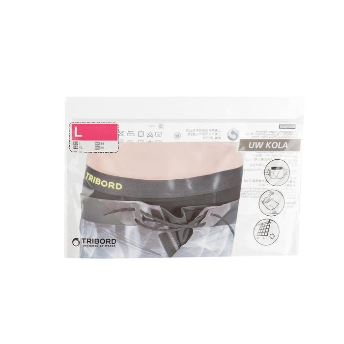 Sous-vêtement caleçon underwear homme Kola - 812419