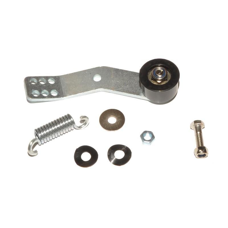 Belt Tensioning Idler Pulley Kit