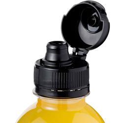 Drinkklare isotone drank Iso ananas-kokos 500 ml - 814088