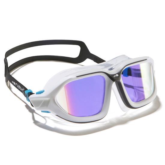 Zwemmasker Active maat L - 814720
