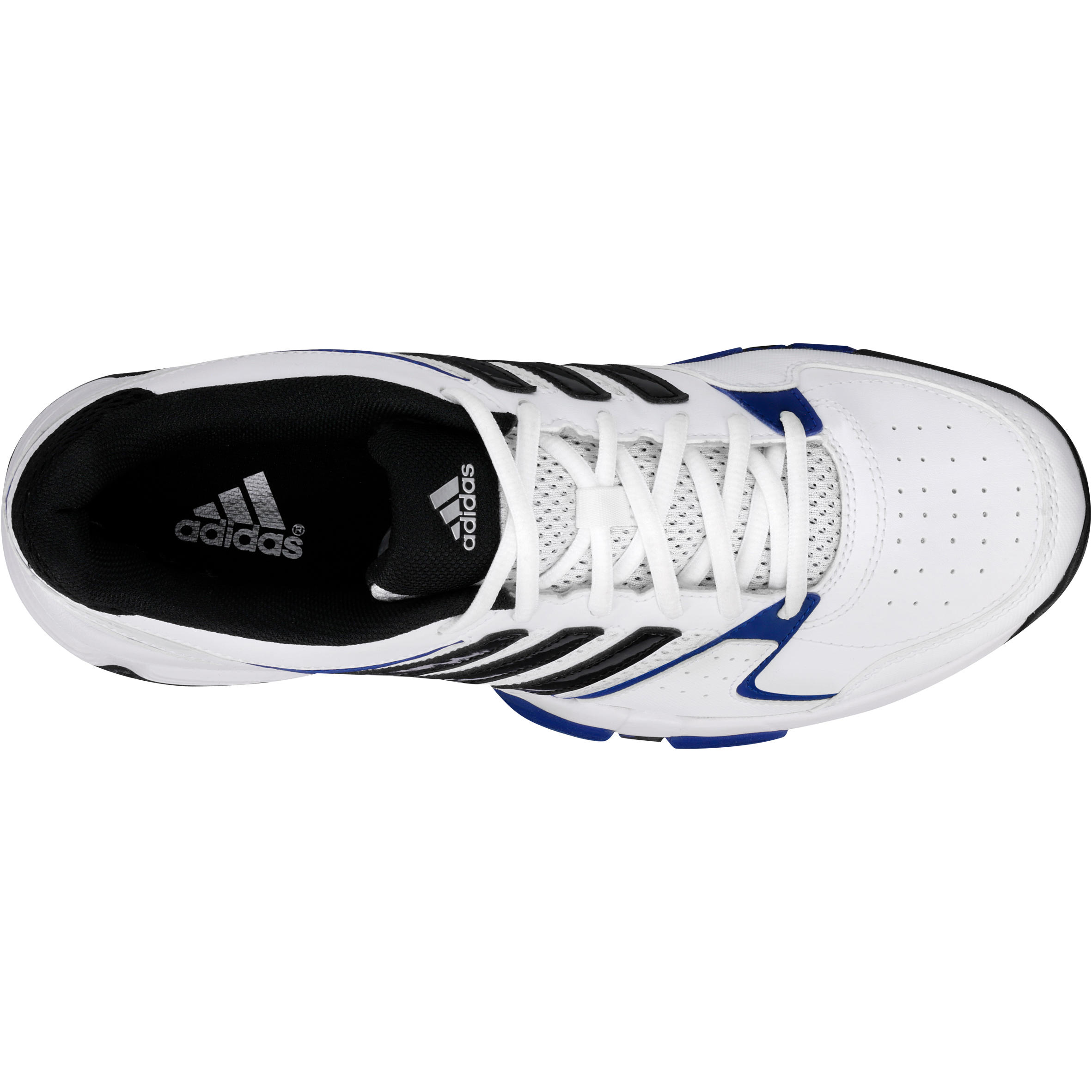 adidas fast court homme
