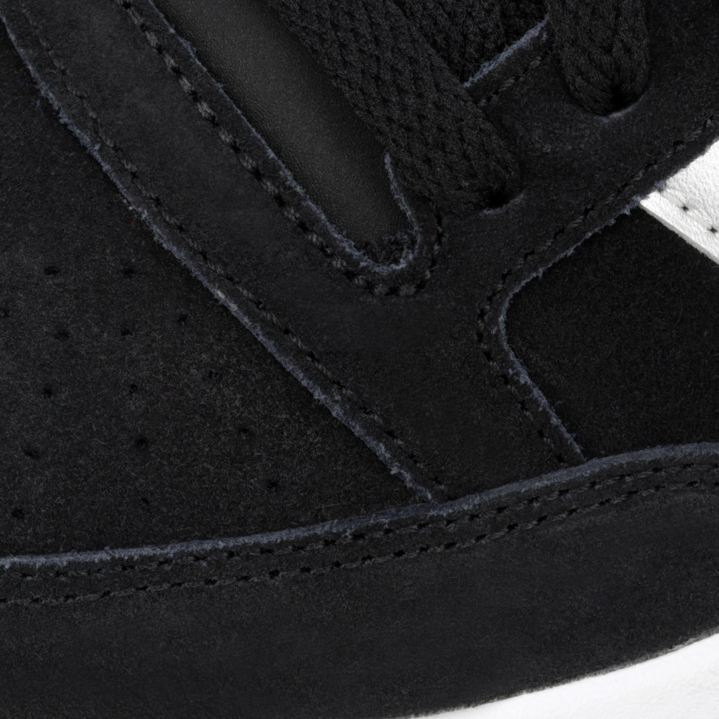 Tennis De Hoops Adidas Noir Femme Neo Nmw8n0 Chaussures EHY2e9DbWI