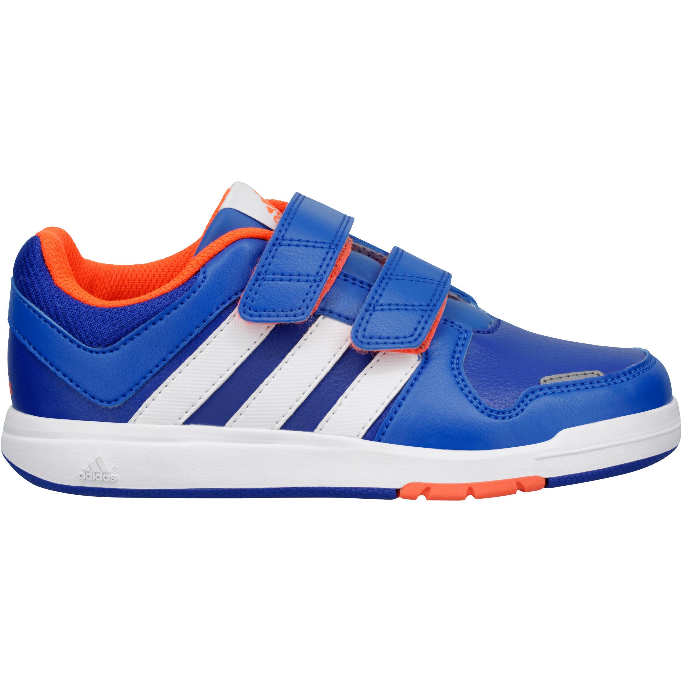 chaussures adidas enfant 38