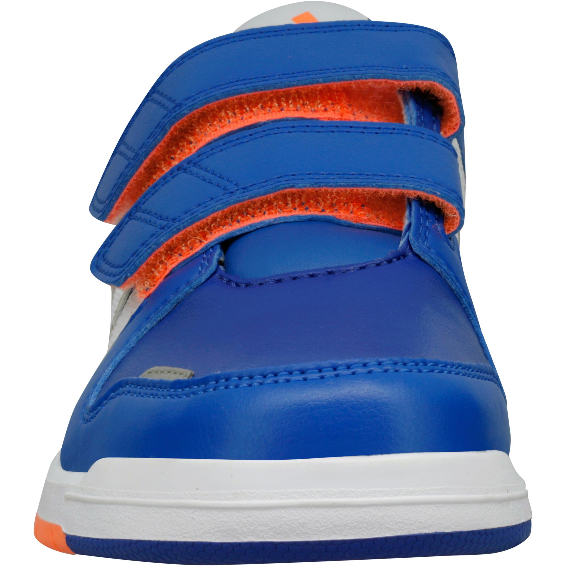 adidas chaussures enfant 28
