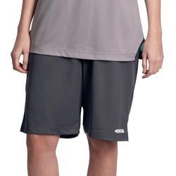 Basketbalbroekje B500 dames - 820057