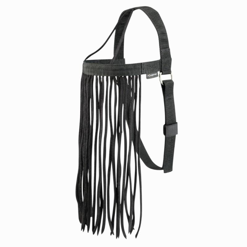 Horse Riding Field Fly Fringe for Horse