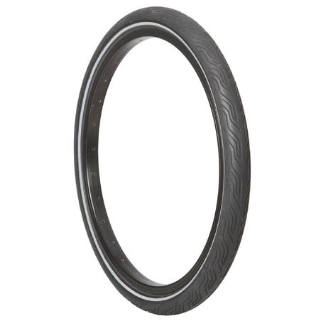 City 5 Protect tire 20 x 1.75