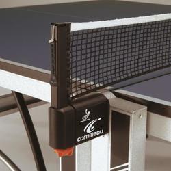 MESA DE PING PONG EN CLUB 540 INDOOR ITTF AZUL