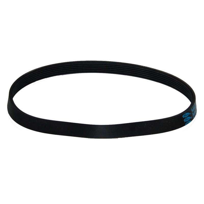 MECHANICS TRANSMISSION Fitness and Gym - Belt Drive DOMYOS - Gym Equipment Repair