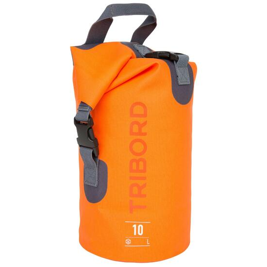 Drybag 10 l - 820851