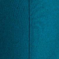 LADY ALPINE SOFTSHELL BLUE
