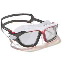 Zwemmasker Active maat L - 820901