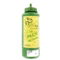Krachtig lokmiddel voor everzwijnen Flux Plusvit