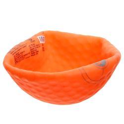 Opblaasbare golfbal 500 voor kinderen - 821181