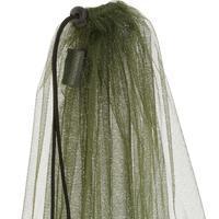 Filet anti-moustique chasse vert