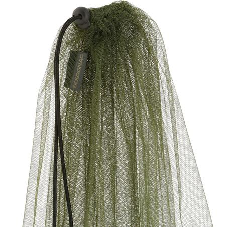 Hunting Mosquito Net - Green
