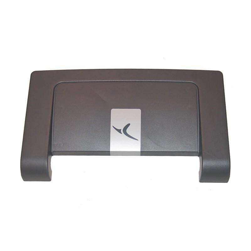 PLASTIC TREADMILL Fitness and Gym - Upper motor hood DOMYOS - Gym Equipment Repair