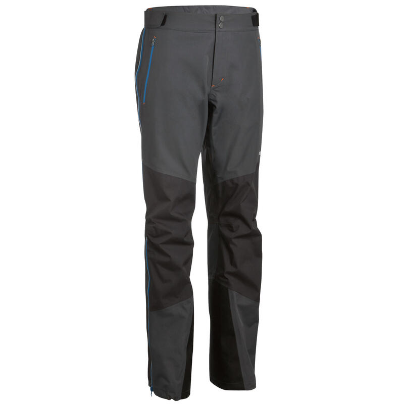 Trousers and Pants