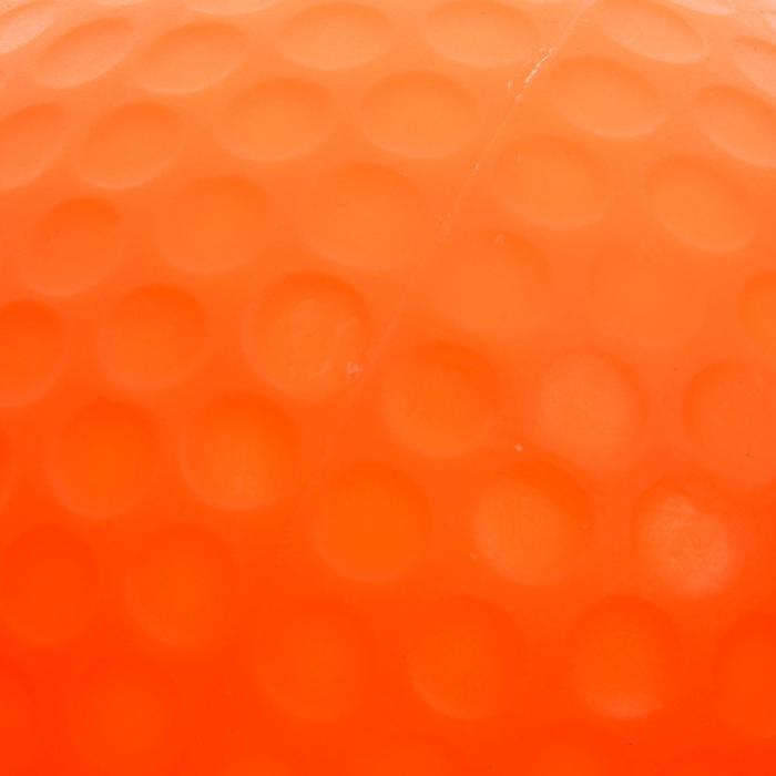Balle de golf gonflable enfants 500 - 821810