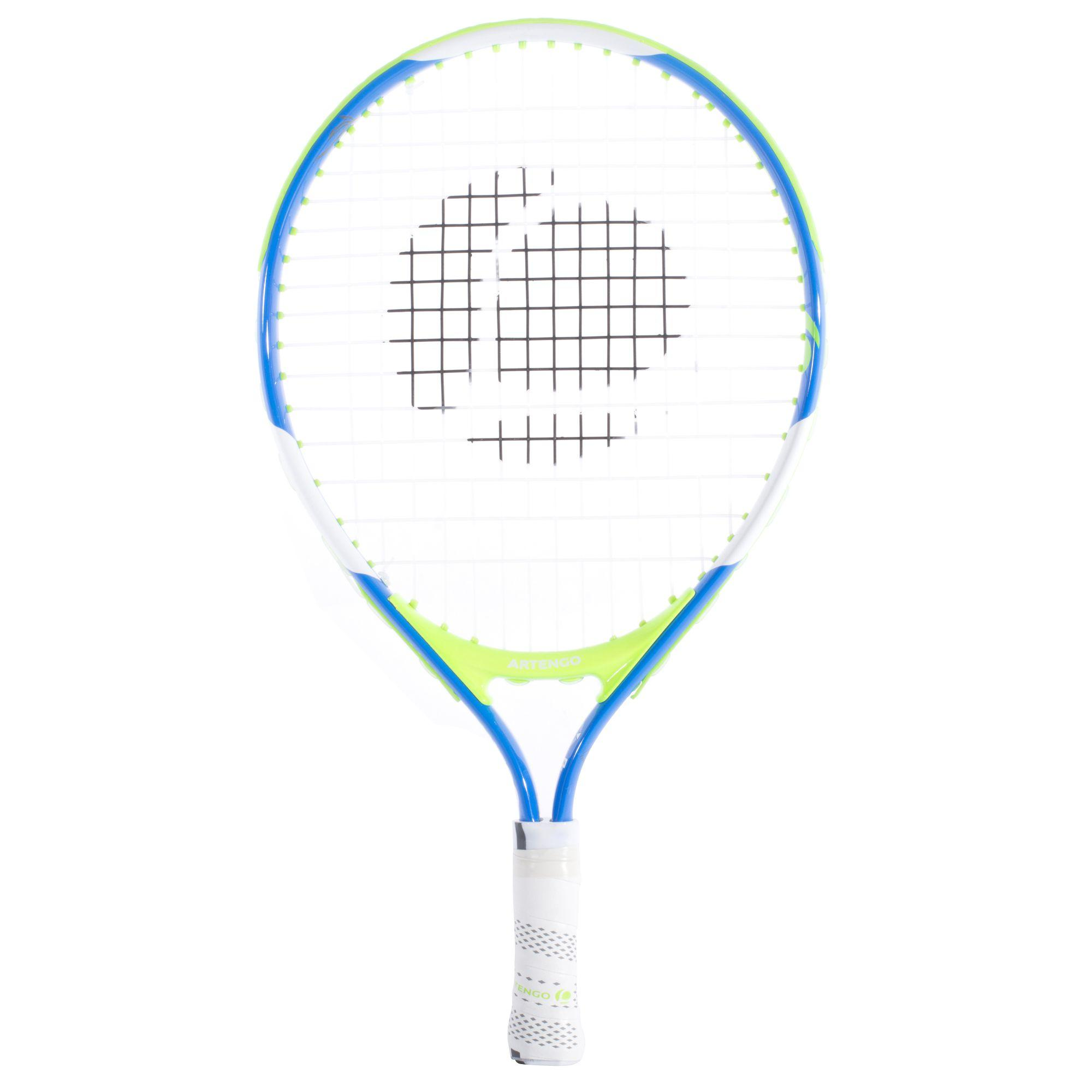 Rachetă Tenis TR130 17 Copii la Reducere poza
