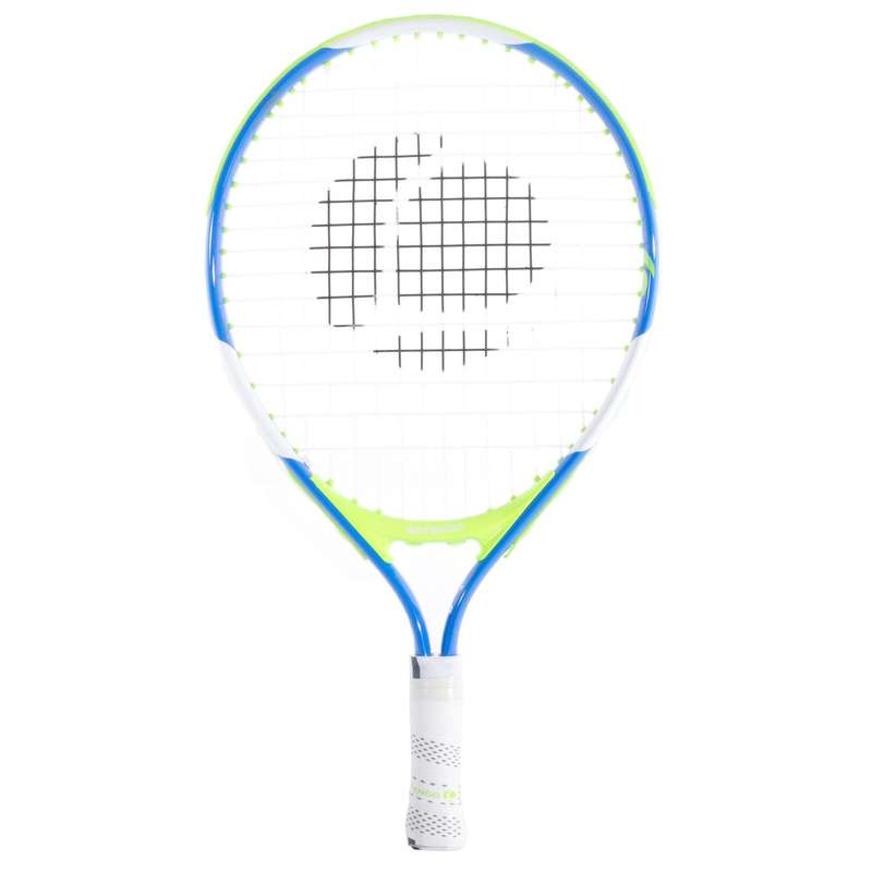 TENNISRACKETAR, JUNIOR Racketsport - Tennisracket TR130 17 Junior ARTENGO - Tennis