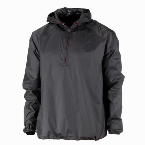 Regenjas trekking heren Raincut - 822051