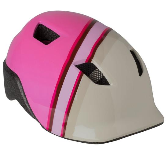 Kinderhelm 520 Docto Girl - 822593