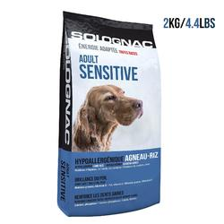 HONDENVOER ADULT SENSITIVE