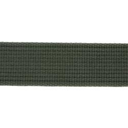 Cinturon Caza Solognac Sg 500 X-Access Verde