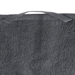 Handdoek Inesis 100 - 822907