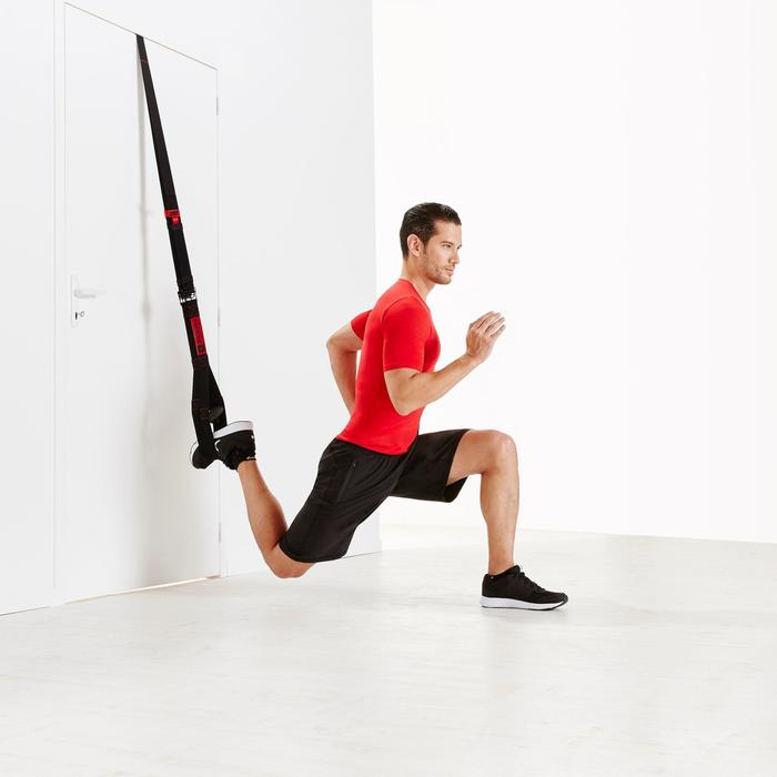 Strap Trainer 100 Crosstraining